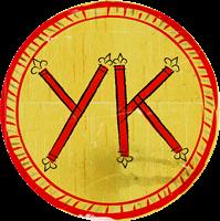YK CLUB